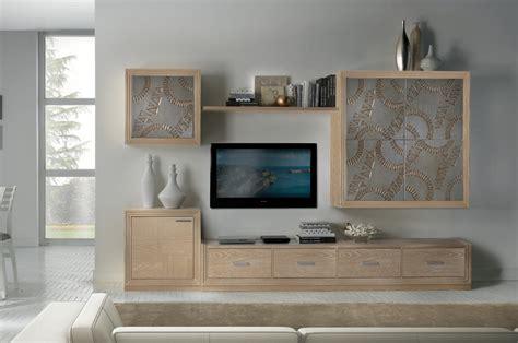 mobili frascati pareti attrezzate moderne con libreria pareti attrezzate