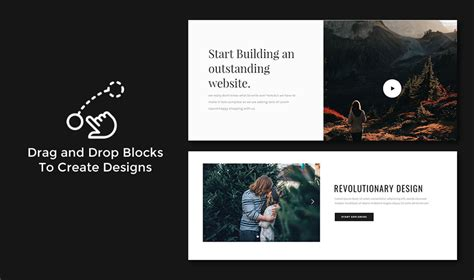 themes compatible with page builder assembly multipurpose theme with page builder by