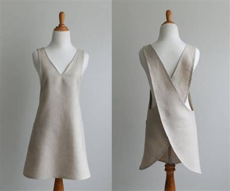 japanese pattern sewing bee 725 best tabliers images on pinterest aprons sewing