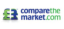 Compare The Market Insurance by Car Insurance For Drivers Tips Discounts Mse