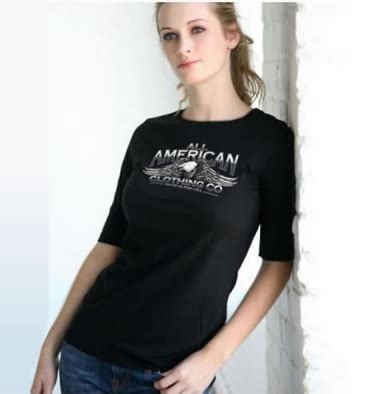 Jean Card And Gift Company - complete your wardrobe with the all american clothing company and a 100 gift card