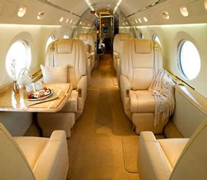 jet charter in nigeria make your reservations now