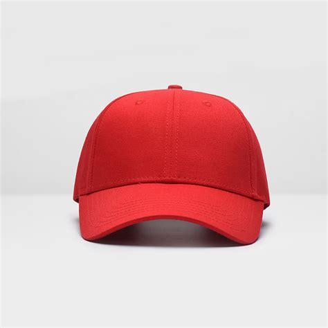 summer small classic baseball cap outdoor sports