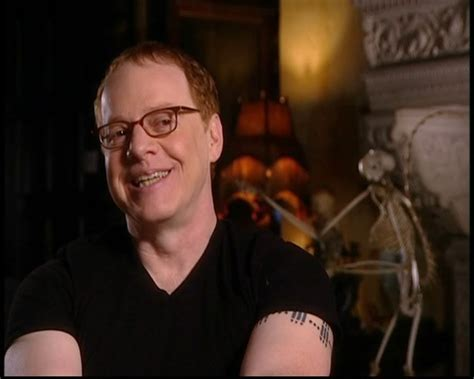 film composer quiz film composers images danny elfman hd wallpaper and