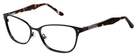 bcbgmaxazria celeste eyeglasses bcbg max azria