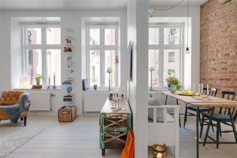 scandinavian apartment lovely scandinavian apartment with inspiring details