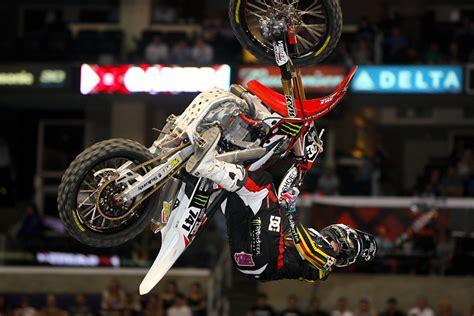 nate adams freestyle motocross 4 nate adams top ten x games moto x freestyle