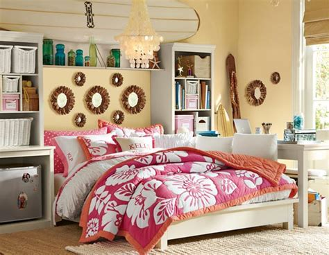 hawaiian themed bedroom 15 cool and well expressed teen bedroom collection home
