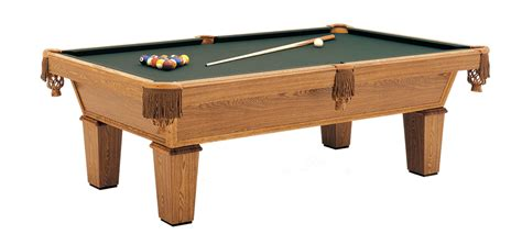 pool tables for sale ta olhausen pool tables take a spas billiards