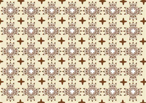 Batik Bogor batik indonesia
