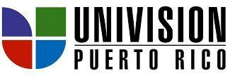 cadena univision wikipedia nosotrosnj univision cencela 99 empleados en puerto rico