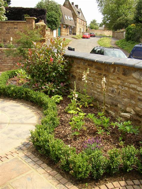 cottage garden design uk welcome to nichols design ltd small cottage garden