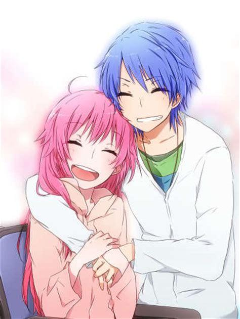 hinata kawaii anime photo 33995613 fanpop open claim an mal user forums myanimelist net
