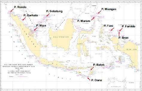 pray yulio hutomo blogs peta indonesia provinsi