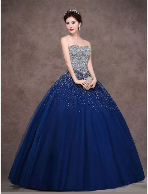Princess Dress By Princess Dress 25 best ideas about princess gowns on