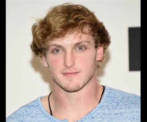 logan paul bio facts amp family life of vine star amp youtuber