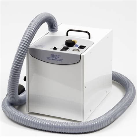 Vacuum Cleaner Extractor dust extraction industrial extractor for protomats