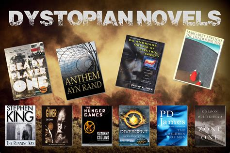 dystopian picture books 301 moved permanently