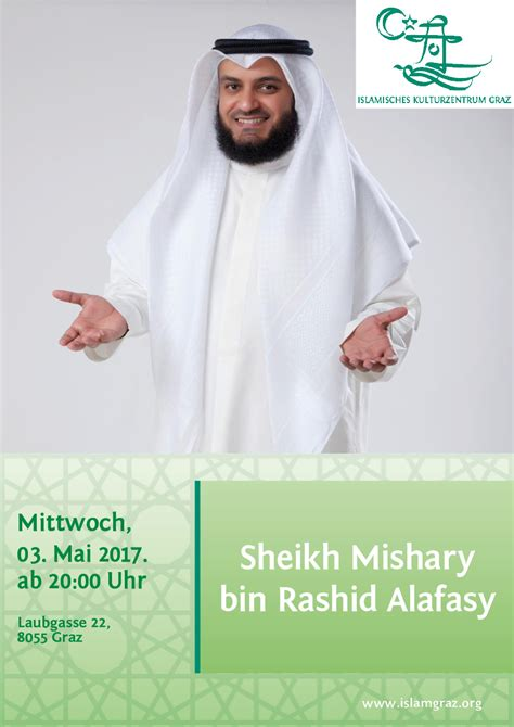 download mp3 al quran by sheikh mishary rashid alafasy quran recited sheikh mishary bin rashid al afasy stagsiogei