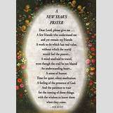 Christian Happy New Year Clipart | 236 x 336 jpeg 25kB