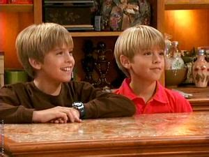 dylan and cole sprouse 2005 new year image gallery sprouse twins 2004
