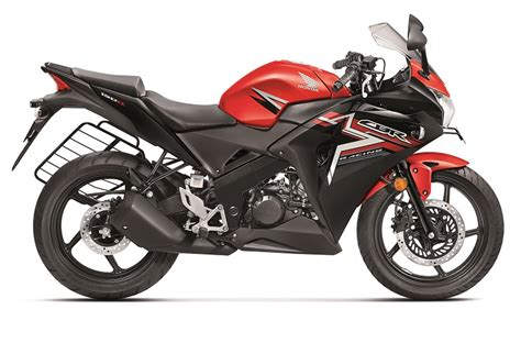 cbr 150 price honda cbr150r india price specifications