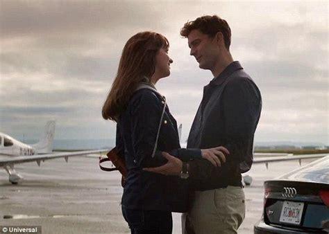 film romantis grey 9 ost film romantis ini otomatis akan melempar ingatanmu