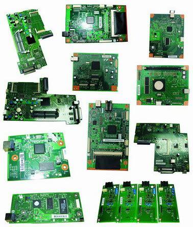 Mainboard Printer Canon Ip2770 mengenal bagian bagian printer canon ip2770 lengkap taman karya madya smk tamansiswa