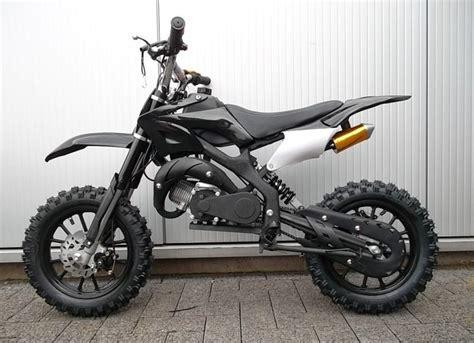 125ccm Motorr Der Cross by Crossbike Pocket Bike Dirt Bike Kinder Enduro Motorrad