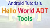android tutorial youtube playlist 3 android tutorial for beginners youtube