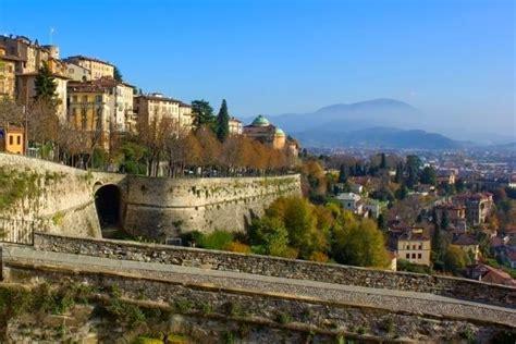 popolare di bergamo milanese viaggi lombardia guida lombardia con easyviaggio