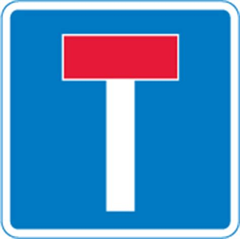 printable road sign test the rac s free uk road signs test rac drive