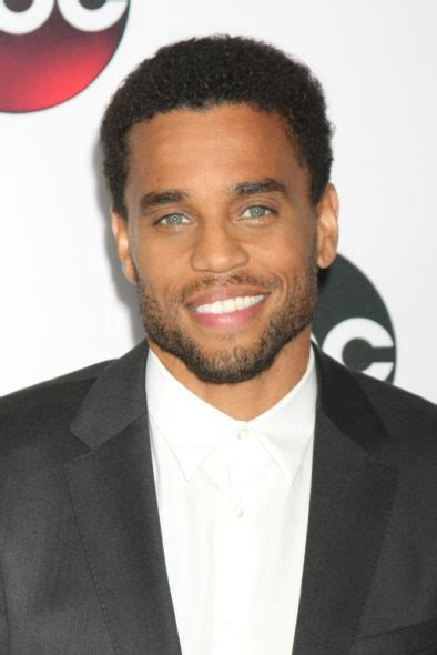 michael ealy tv shows being mary jane michael ealy joins season four of bet
