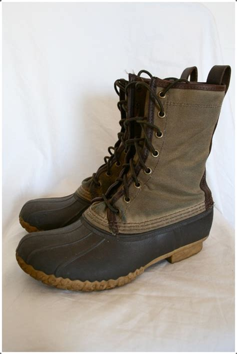 best snow boots best winter snow boots for tsaa heel