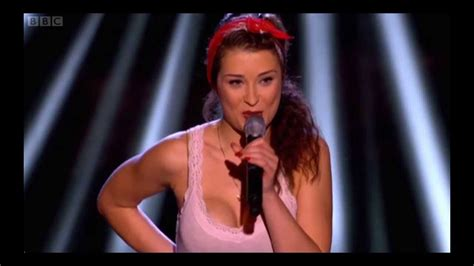 lyrics fredenham fredenham the voice uk hd lyrics