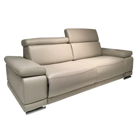 Modern Furniture Boca Raton by Dania Sofa Bed Sofa Bed Dania Staggering Furniture Winter