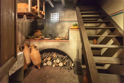 cuisine antique romaine andalousie culture et histoireplus de 25 000 visiteurs 224