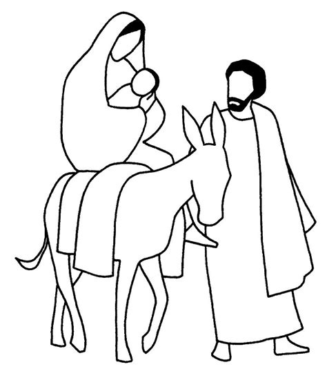 jesus storybook bible coloring pages coloring pages