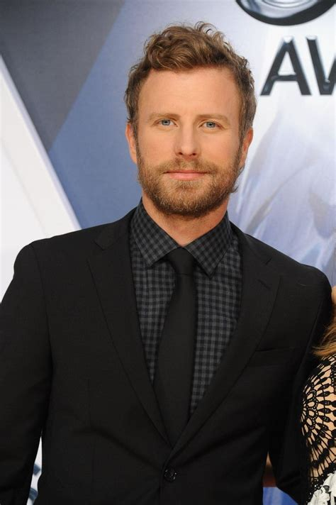 dierks bentley 25 best ideas about dierks bentley on dierks