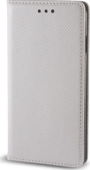 Fs Soft Metalic Samsung Galaxy A3 2017 Back Cover Softshell oem smart magnet metallic galaxy a3 2017 skroutz gr