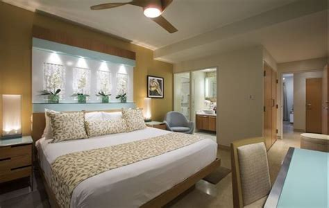 2 bedroom suites in key west florida spacious key west luxury resort suites santa maria suites