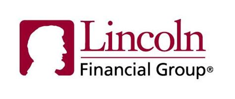 lincoln national insurance customer service phone