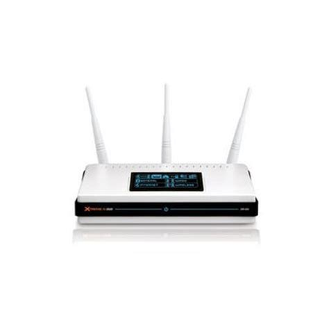Wireless Router Tp Link Tl Wr941nd tp link tl wr941nd 300m wireless n router price buy tp link tl wr941nd 300m wireless n router