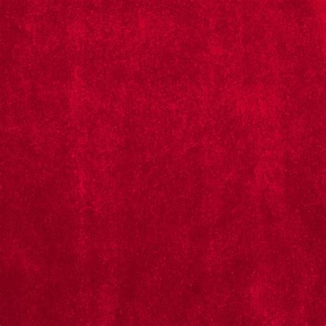 red velvet upholstery fabric alpine upholstery velvet red discount designer fabric