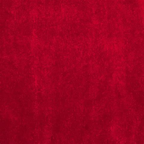 discount velvet upholstery fabric alpine upholstery velvet red discount designer fabric