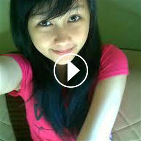 foto hot anak smp surabaya foto abg jaman sekarang anak abg cantik