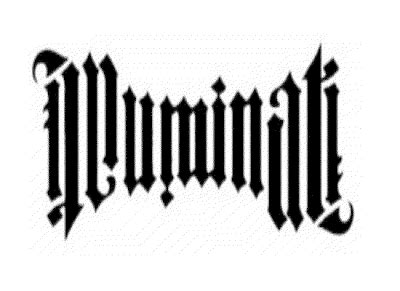 anagram tattoo generator coolgirl s page the ultimate ambigram generator