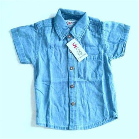 Baju Anak Umur 1 Tahun baju gamis anak perempuan umur 12 tahun monkeylove us