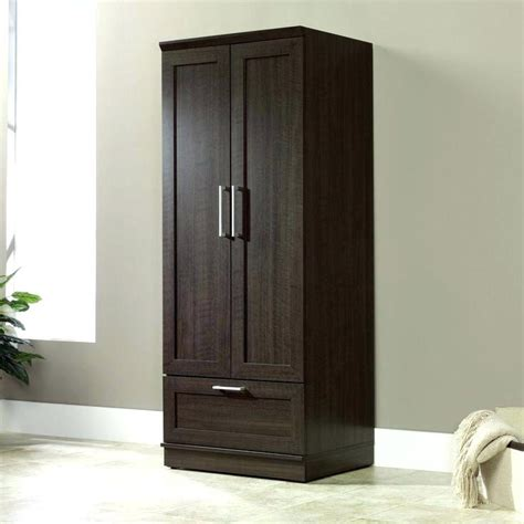 unfinished furniture armoire armoire unfinished wood armoire closet wardrobe s solid