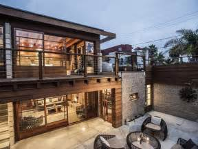 home lighting design philippines home design house plans awesome container house designs philippines container container homes